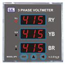 Shreya Power Controls Photo Gallery Eic Meters